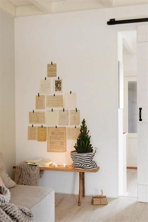 home christmas decorations pinterest 1000 ideas about christmas home decorating on pinterest