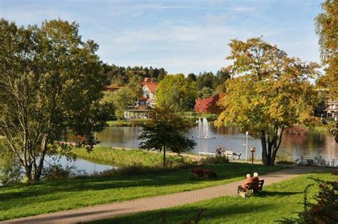hotel haus am hochwald hotel haus am hochwald hahnenklee bockswiese tyskland