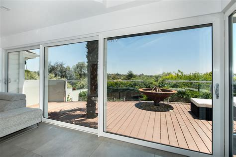 Sliding Glass Doors Melbourne Glass Sliding Doors Melbourne Glass Sliding Doors Melbourne Glazed Sliding Doors Melbourne Vue