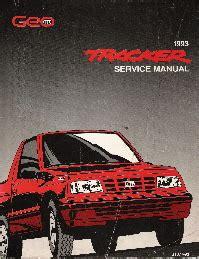 geo tracker engine service light, geo, free engine image