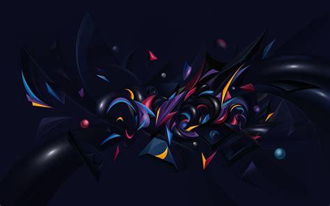 fullscreen hd wallpapers   pixelstalknet