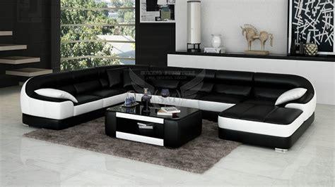 Sofa Modis fashionable shape modern new design corner sofa corner sofa set designs and prices corner
