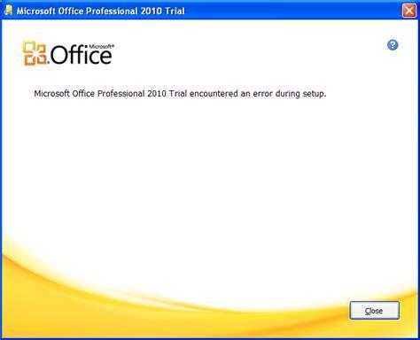 Microsoft Office Code by Microsoft Office 2010 Key Code Overclock
