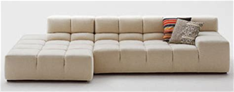famous couch modern designer furniture blog five amazing sofas