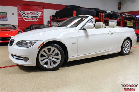 cheap bmw 3 series convertible sale 100 bmw 3 series convertible for sale used bmw 3
