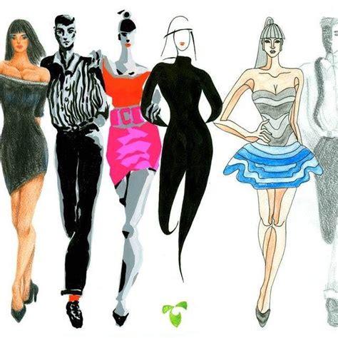 fashion 4 home fashion designer home