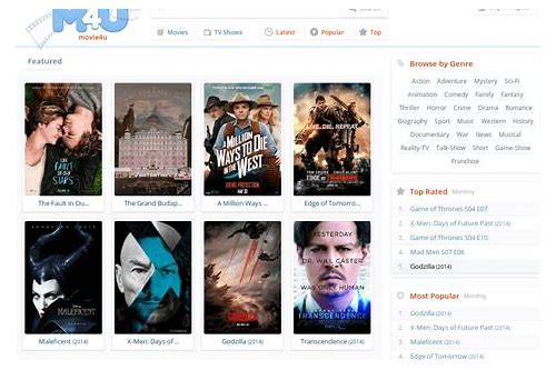 watch movie online free without downloading