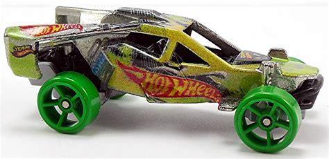 Blitzspeeder Chrome Silver Hw Hotwheels Wheels 1 team wheels corkscrew buggy 65mm 2013 wheels