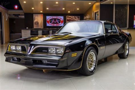 1972 pontiac firebird formula for sale