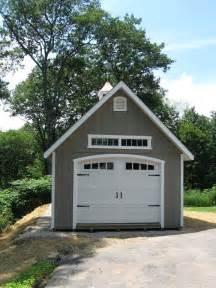 best 20 detached garage ideas on pinterest pics photos car garage apartment plans detached garage