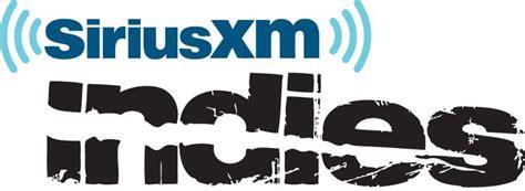 best alternative rock radio stations 533 best alternative images on
