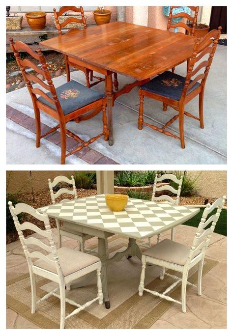 Refurbished Furniture Before And After by Https Www Vintagekeyantiques Vintage