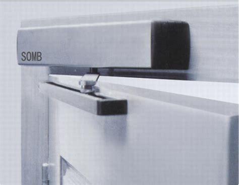 swing gate opener reviews swing door operator reviews online shopping swing door