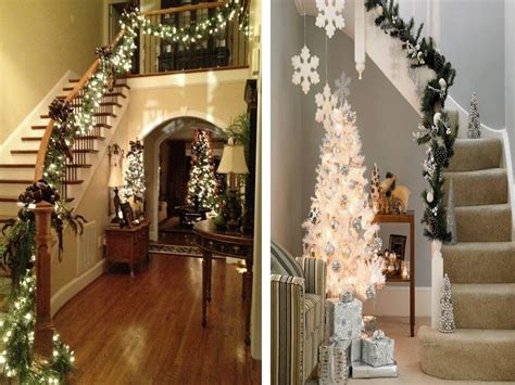 home decor fantastic christmas ideas for decorating the