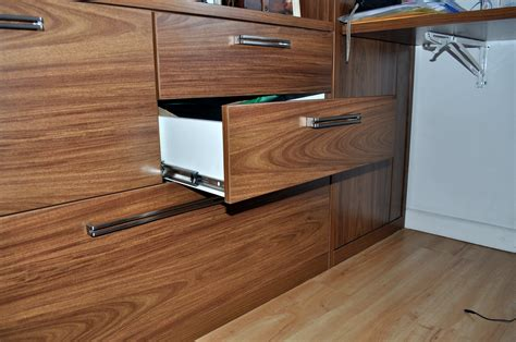 free picture home furniture drawer shelf