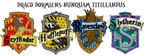 printable hogwarts house badges white house crests mug print by lost in hogwarts