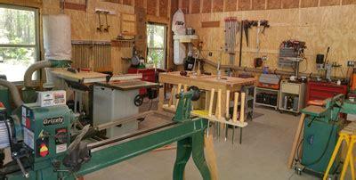 highland woodworking atlanta ga woodworking magazine wood news no 133