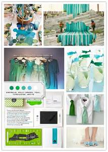 create wedding color palette epper s brides can chose any of the unique church