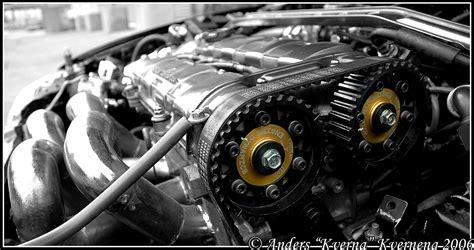 wallpaper engine random honda crx turbo engine by kverna on deviantart