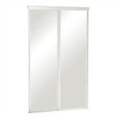 Closet Mirrors Home Depot by Sliding Doors Interior Closet Doors Doors The Home