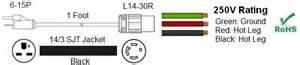 nema l6 30p wiring diagram get free image about wiring diagram