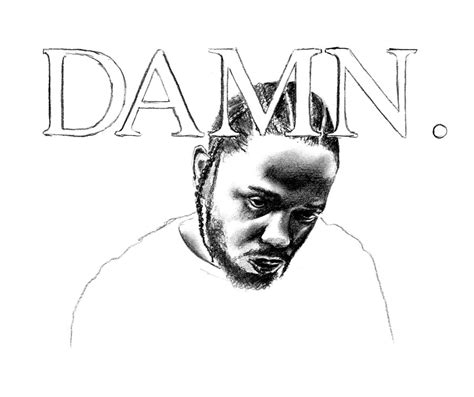 sketch new album new kendrick lamar album is damn the vermont cynic