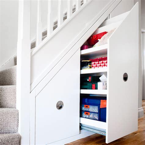 Modern Shelves by