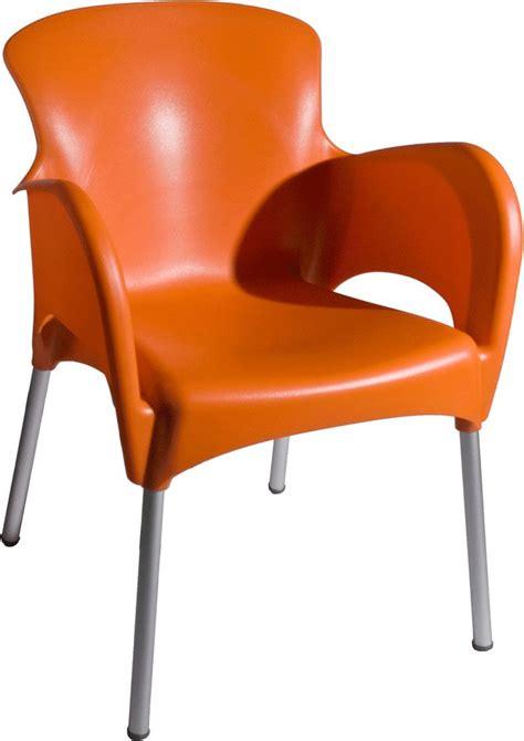 lola aluminum resin arm chair chair patio chair