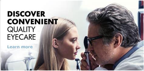 aarp discount: get an aarp membership discount at lenscrafters