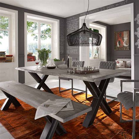 custom esszimmer tische 22 best e15 selected images on coffee tables