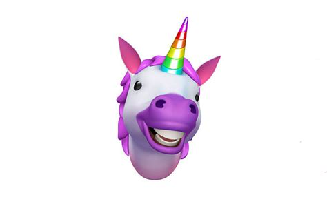 unicorn wallpaper for mac make animoji karaoke using iphone x
