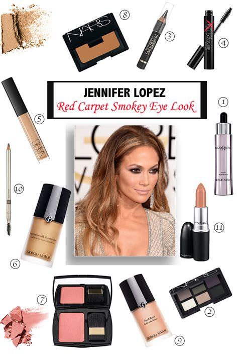 more pics of jennifer lopez lipgloss 1 of 35 jennifer lopez how to make eye makeup look flawless makeup vidalondon