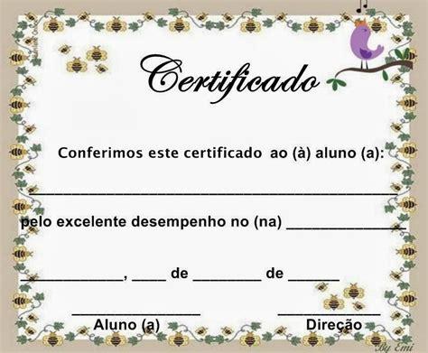 diplomas para imprimir s c diplomas para editar e imprimir gratis