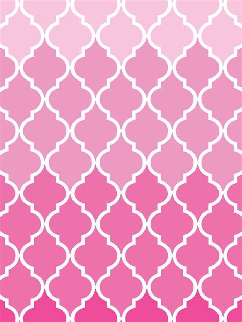 black pink white wallpaper wallpaper bits