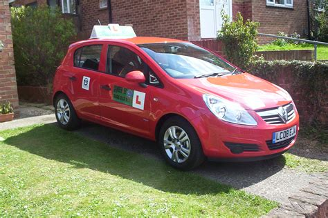 Fahrschule Auto by Driving School Car Camberley Driving School