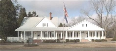 shellhouse rivers funeral home aiken south carolina sc