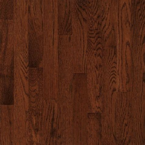 bruce take home sle natural reflections oak sierra solid hardwood flooring 5 in x 7 in