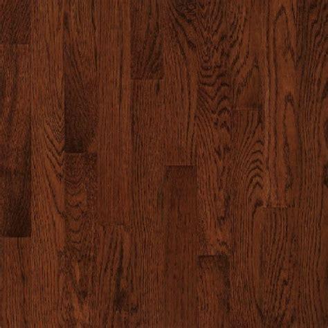 mohawk take home sle raymore oak hardwood