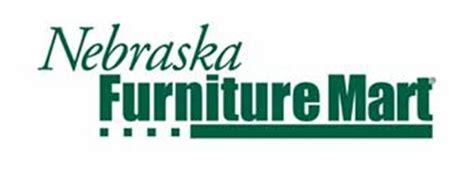 Nebraska Furniture Mart Pay Bill nebraska furniture mart credit card payment login address customer service