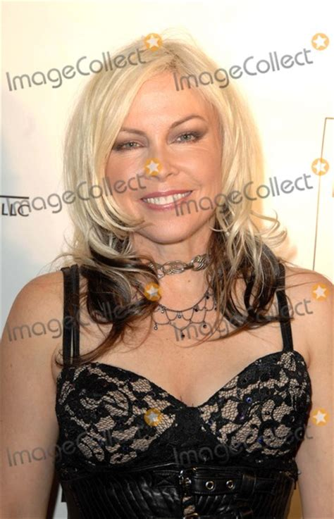 Detox Los Angeles Shows by Photos And Pictures Maggie Barry Fashion Show At Ivar In