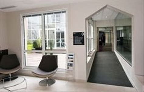 serviced offices to rent and lease at 60 avenue charles de gaulle neuilly sur seine