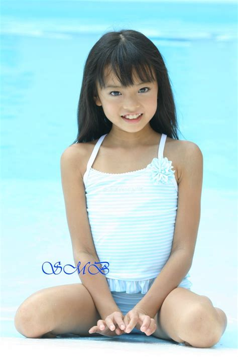 japanese preteen girl models 11yo asian teen hot girls wallpaper