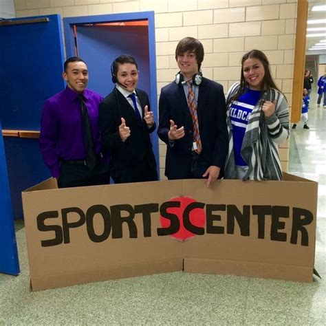 student section theme ideas fun idea for homecoming basketball football games student