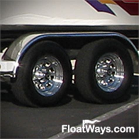 boat trailer mag wheels tires and rims boat trailer tires and rims