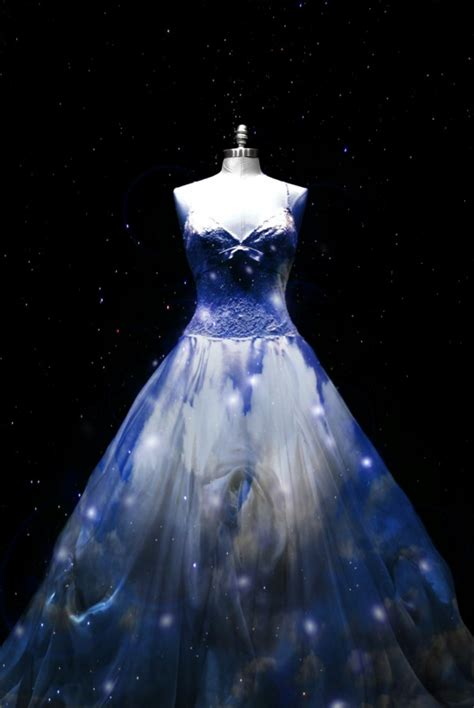 Light Up Dress by Ligthing Dress Picture By For Amazing Dresses