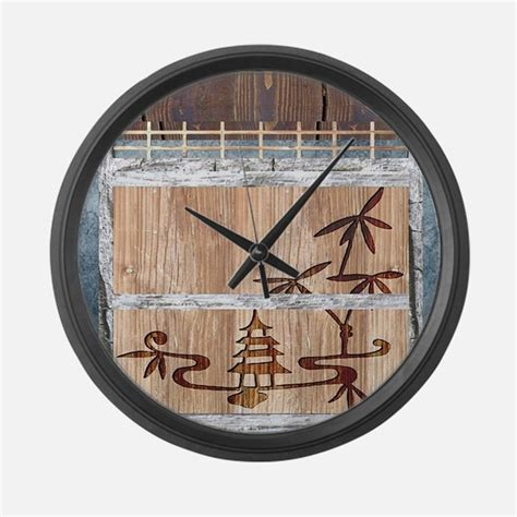 decorative kitchen wall clocks decorative clocks decorative wall clocks large modern