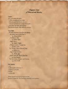 Hogwarts Acceptance Letter Envelope Font Hogwarts Envelope Font