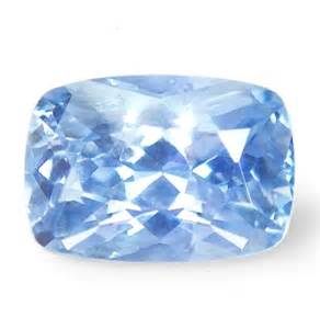 unheated untreated burmese blue sapphires for vedic