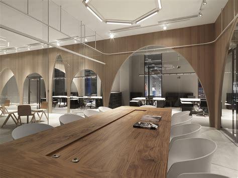 design contest h m 画廊 来看看大家都爱的 h m 的台湾物流办公室是什么样子的 jc architecture 15