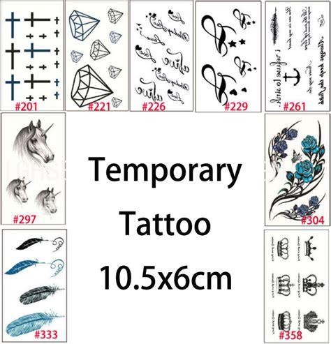 temporary tattoo alphabet popular temporary tattoo letters buy cheap temporary